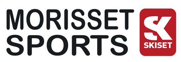 Morisset Sports