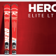 Rossignol Hero Elite