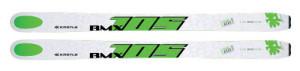 Kastle BMX 105